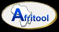 Afritool
